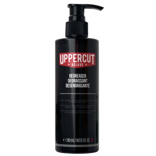 Uppercut Deluxe Degreaser - 240ml