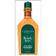 Clubman Pinaud Reserve Brandy Spice After Shave Lotion – 177ml